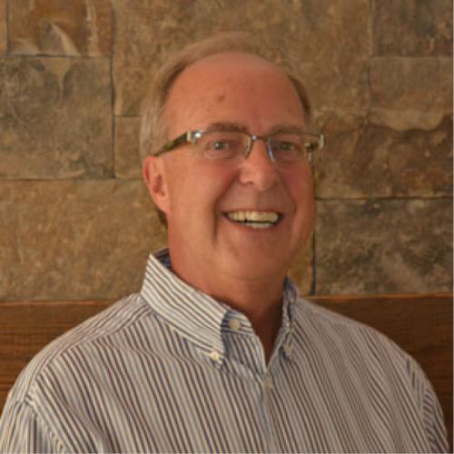 Carl Malmberg