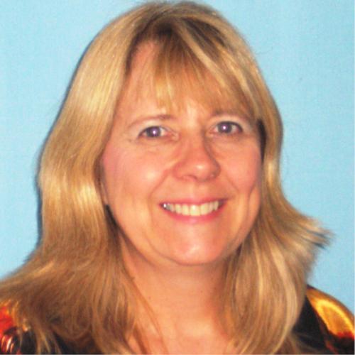 Janice Moen