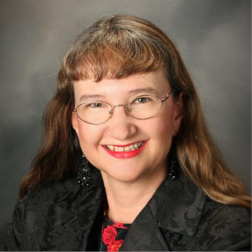 Laura Hokanson