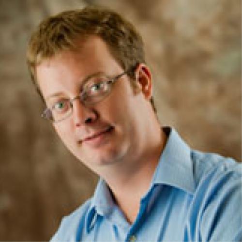 Matt Hoaglin