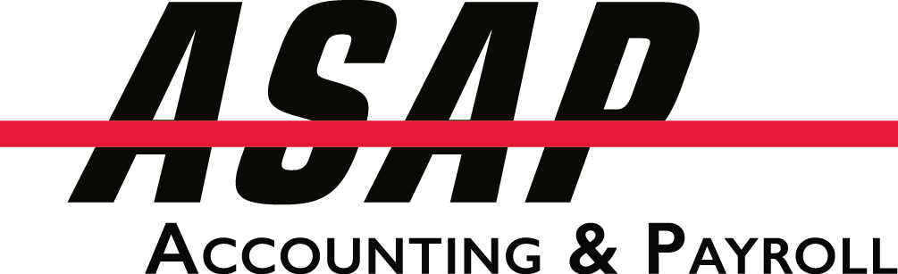 ASAP Accounting