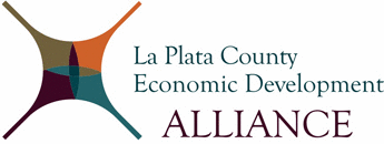 La Plata Economic Development