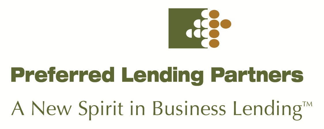 Preferred Lending Partners