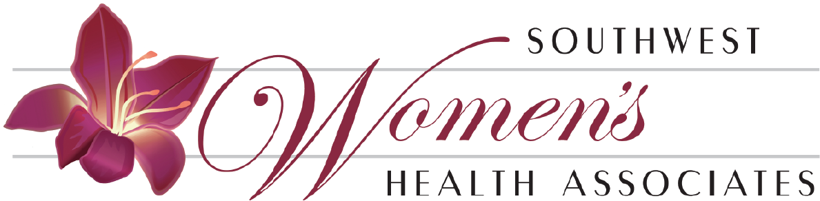Southwest Women_s Health