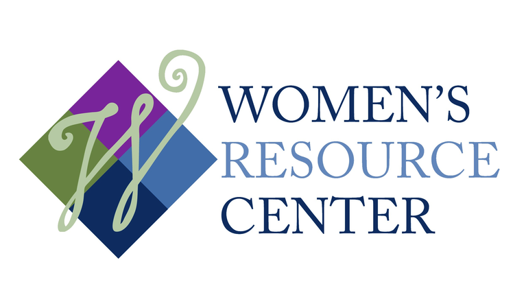 Womens Resource Center