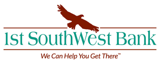 first-southwest-bank