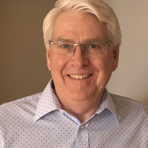 Bob Jagdfeld
