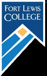 FLC-logo-color