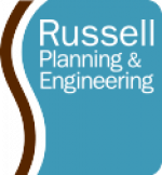Russel Engineering