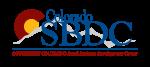 Southwest-Colorado-SBDC