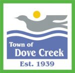 Town of Dove Creek