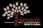 Town of Ignacio Logo