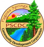 pagosa-springs-cdc